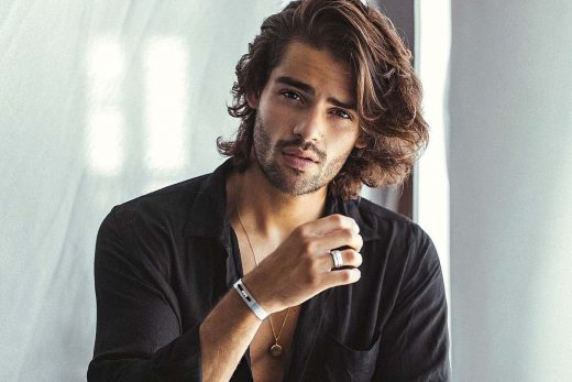 best leave-in conditioners for men in india